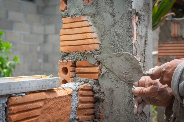 m3s murerentreprise i stenløse