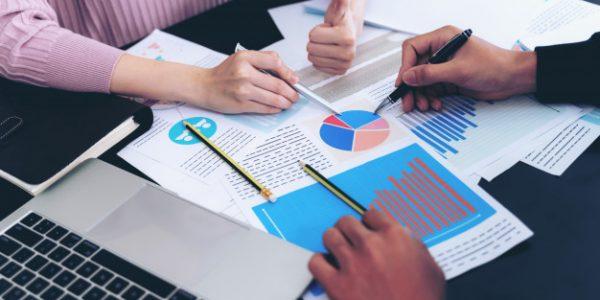 regnskabsanalyse