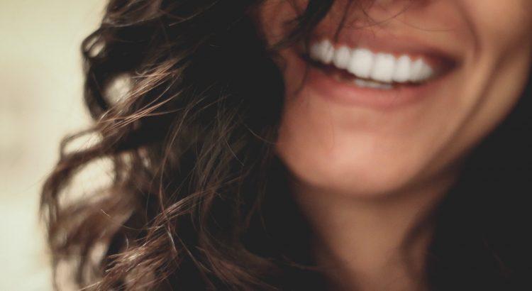 flotte tænder